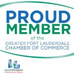 Chamber Tag Line