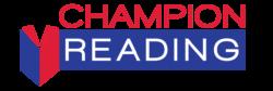 Champion Reading